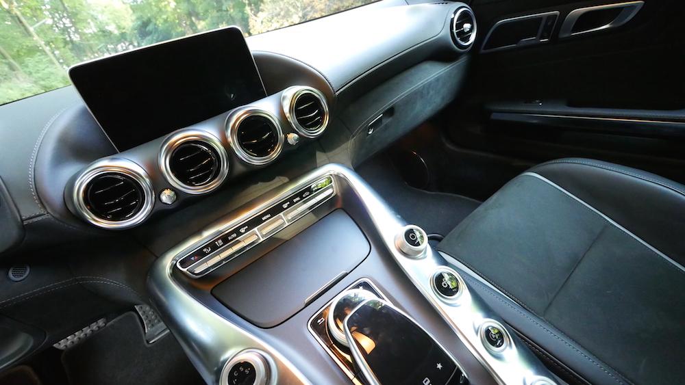 MercedesAMG-GT_autogefuehl_000