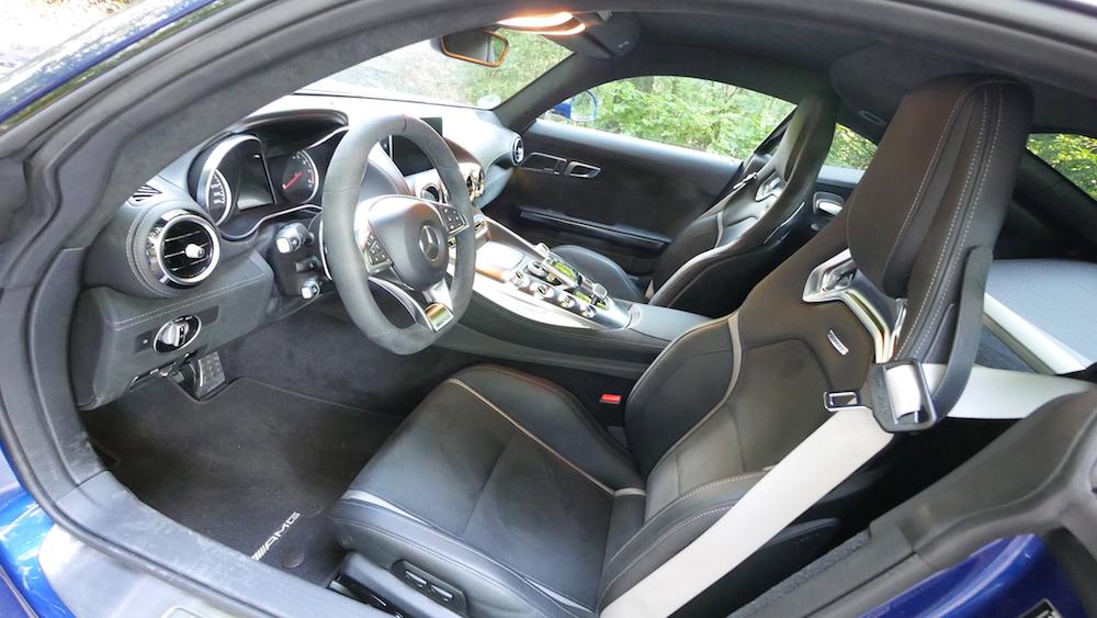 MercedesAMG-GT_autogefuehl_001
