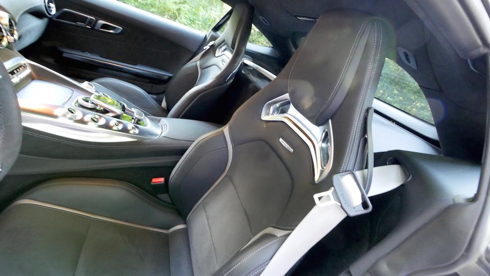 MercedesAMG-GT_autogefuehl_002