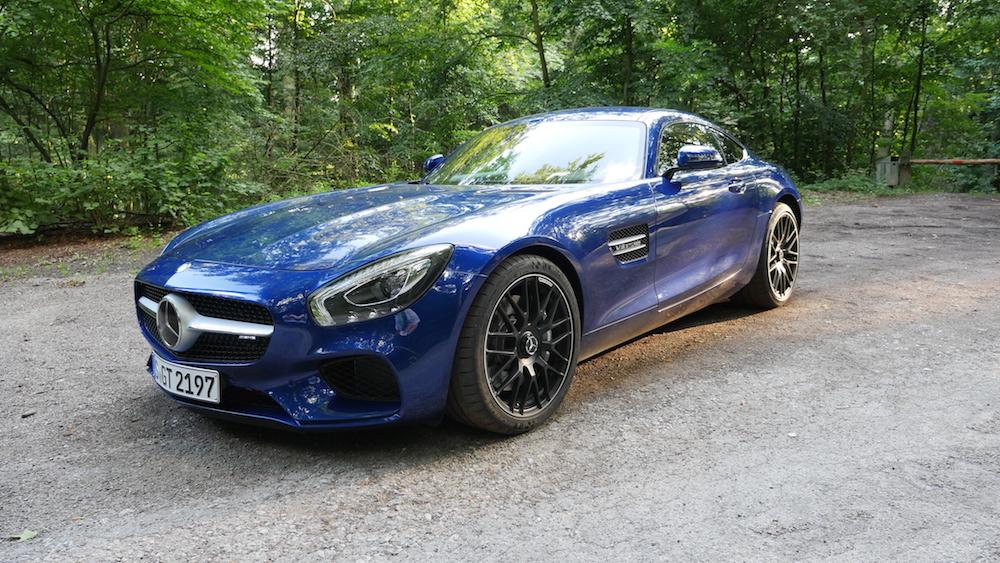 MercedesAMG-GT_autogefuehl_004