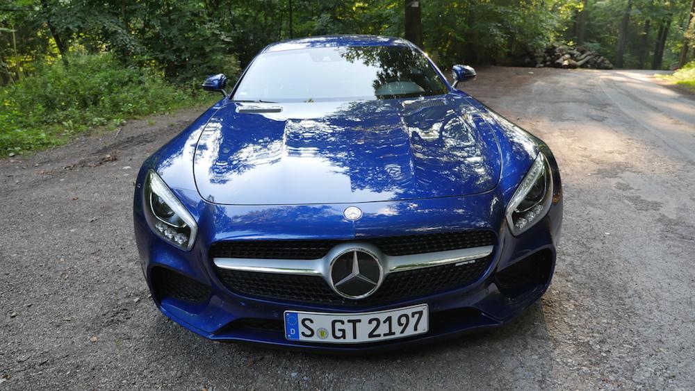 MercedesAMG-GT_autogefuehl_005