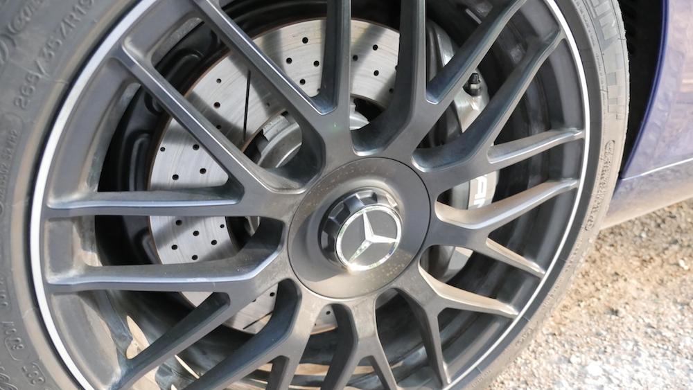 MercedesAMG-GT_autogefuehl_007