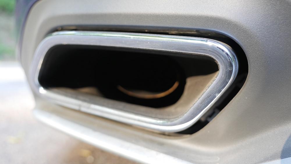 MercedesAMG-GT_autogefuehl_010