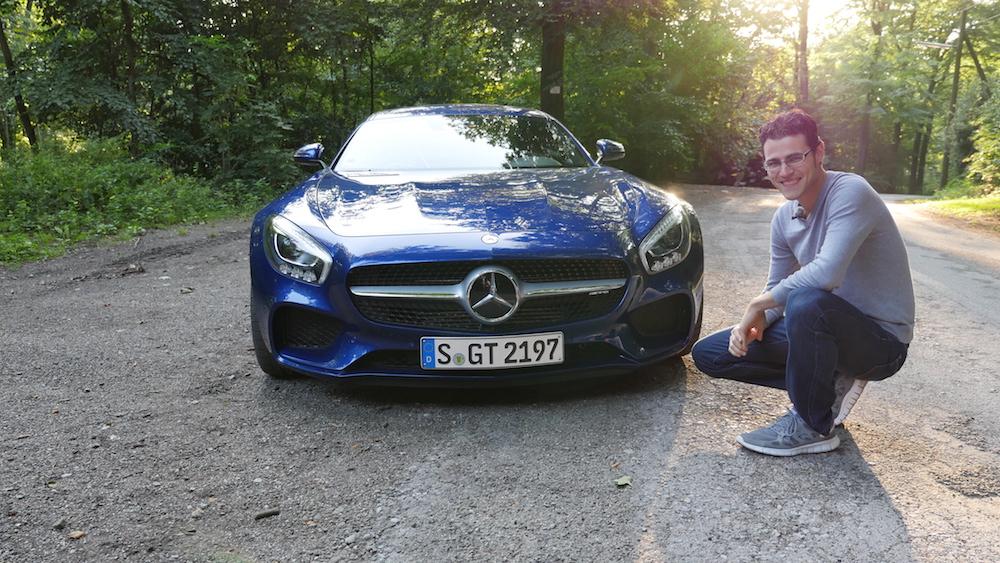 MercedesAMG-GT_autogefuehl_011