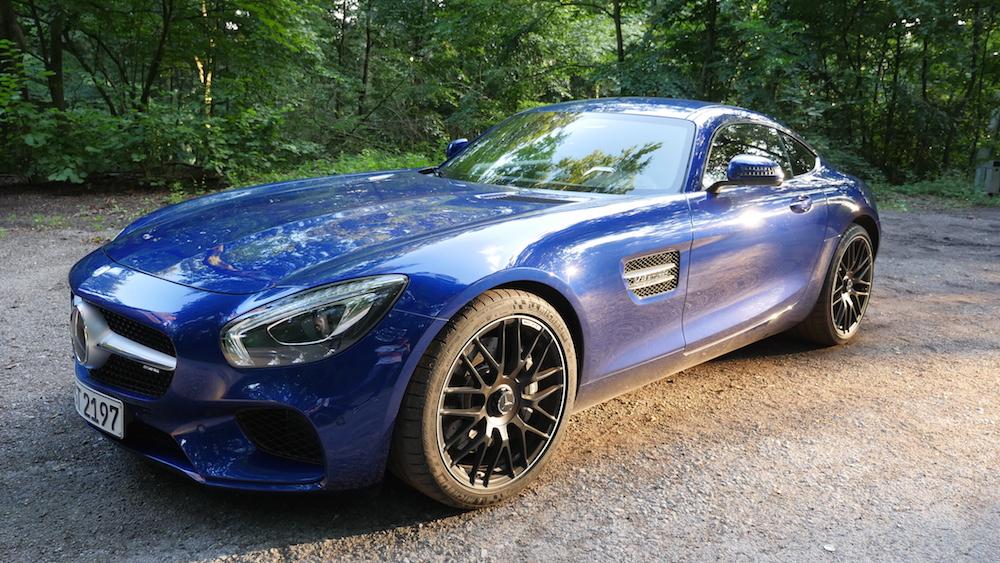 MercedesAMG-GT_autogefuehl_012