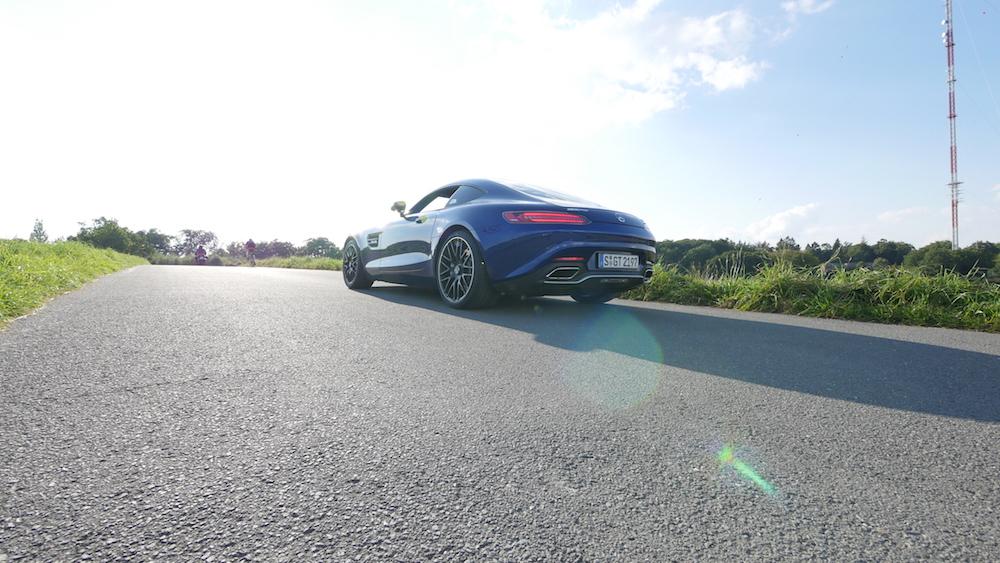 MercedesAMG-GT_autogefuehl_013