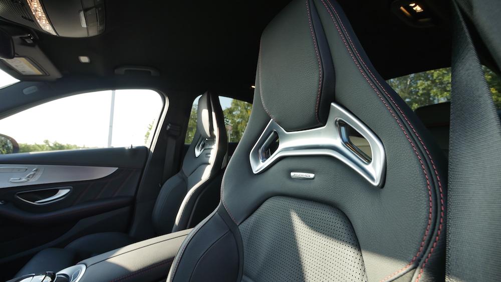 MercedesC450AMG_autogefuehl_000