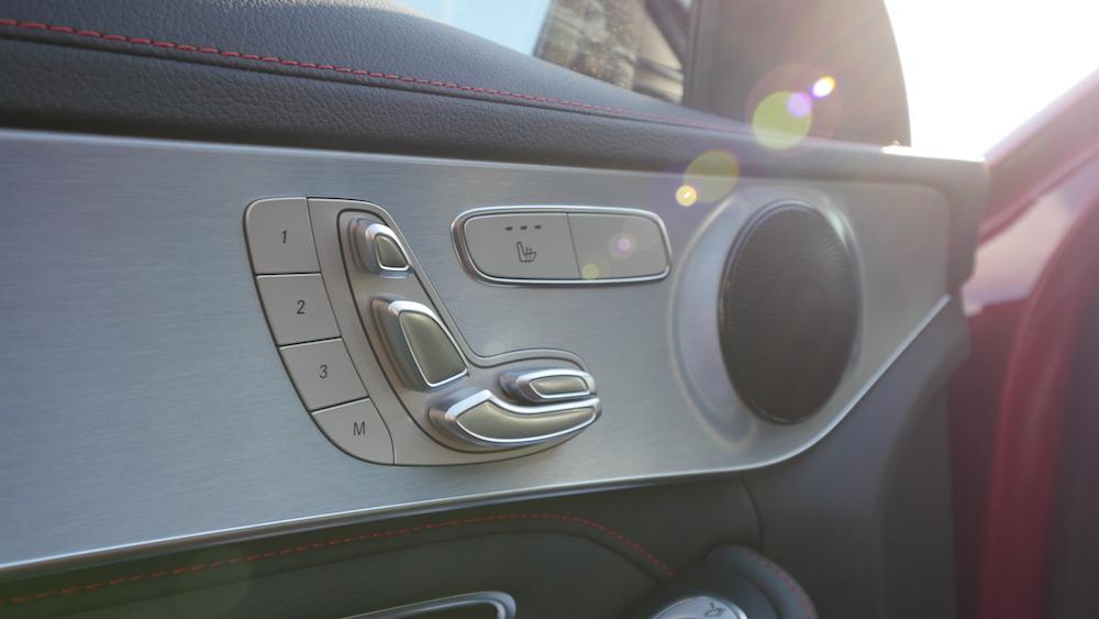 MercedesC450AMG_autogefuehl_002