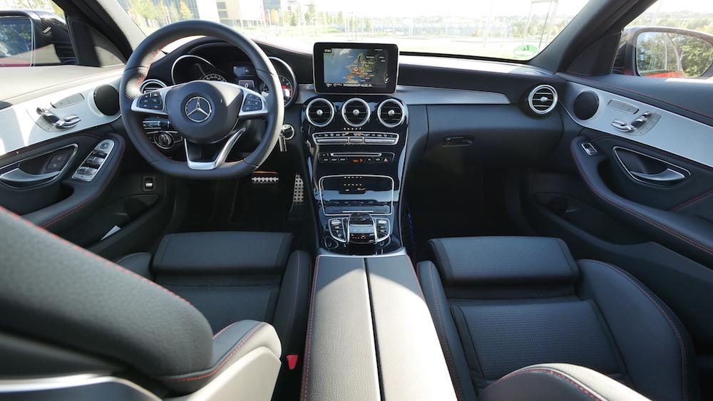 MercedesC450AMG_autogefuehl_003