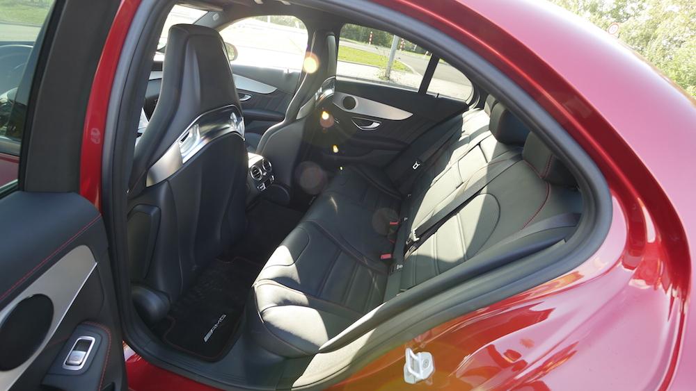 MercedesC450AMG_autogefuehl_004
