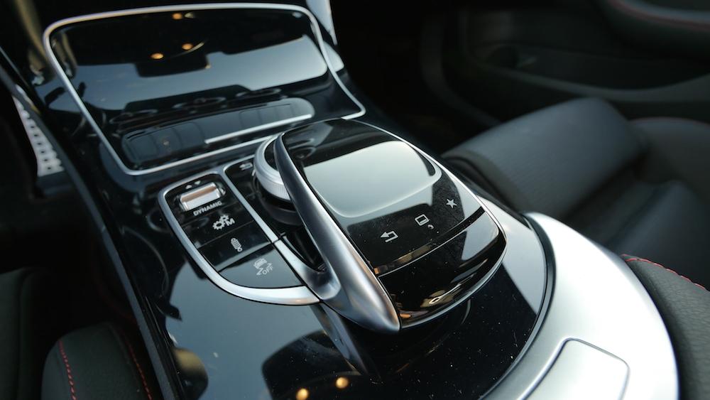 MercedesC450AMG_autogefuehl_007