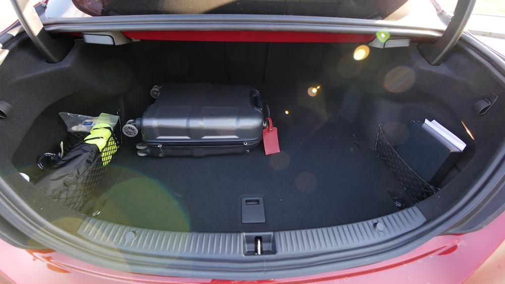 MercedesC450AMG_autogefuehl_008