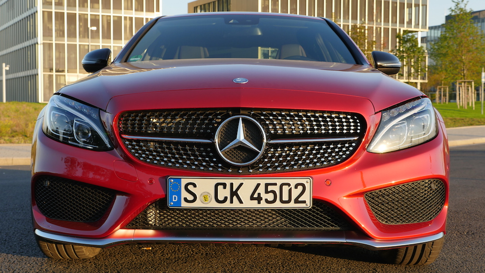 MercedesC450AMG_autogefuehl_011