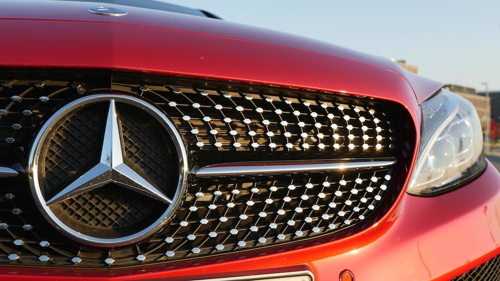 MercedesC450AMG_autogefuehl_012