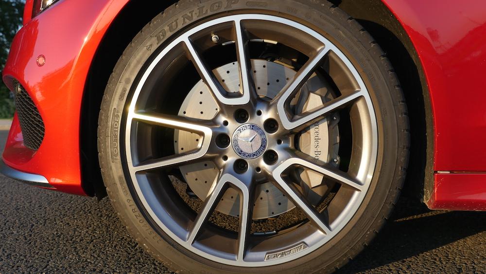 MercedesC450AMG_autogefuehl_013