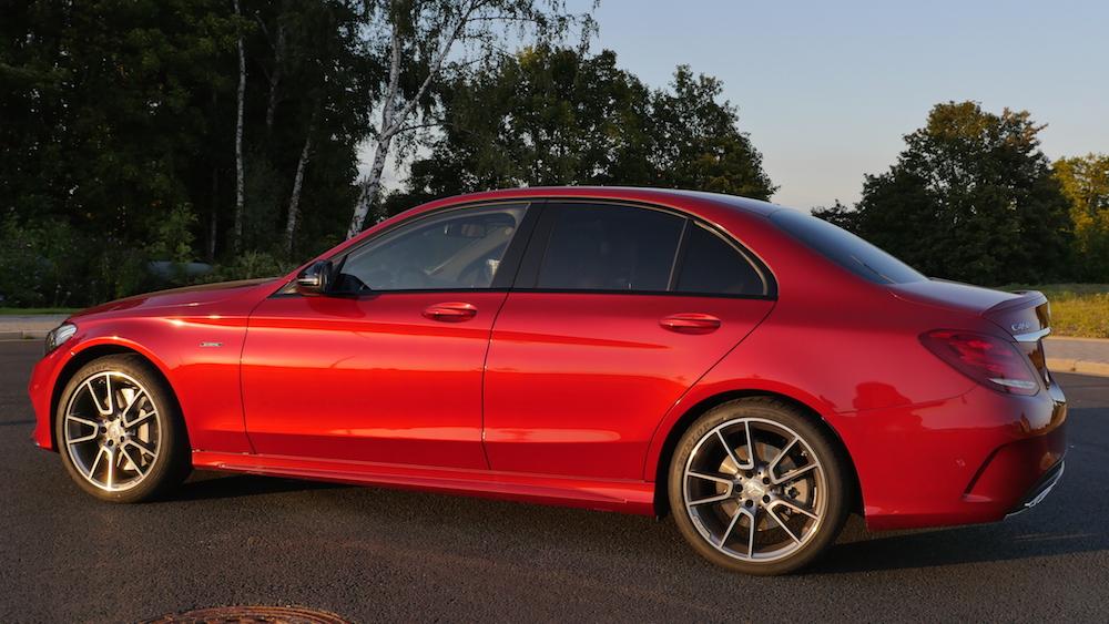 MercedesC450AMG_autogefuehl_014