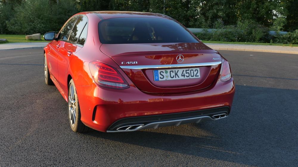 MercedesC450AMG_autogefuehl_015