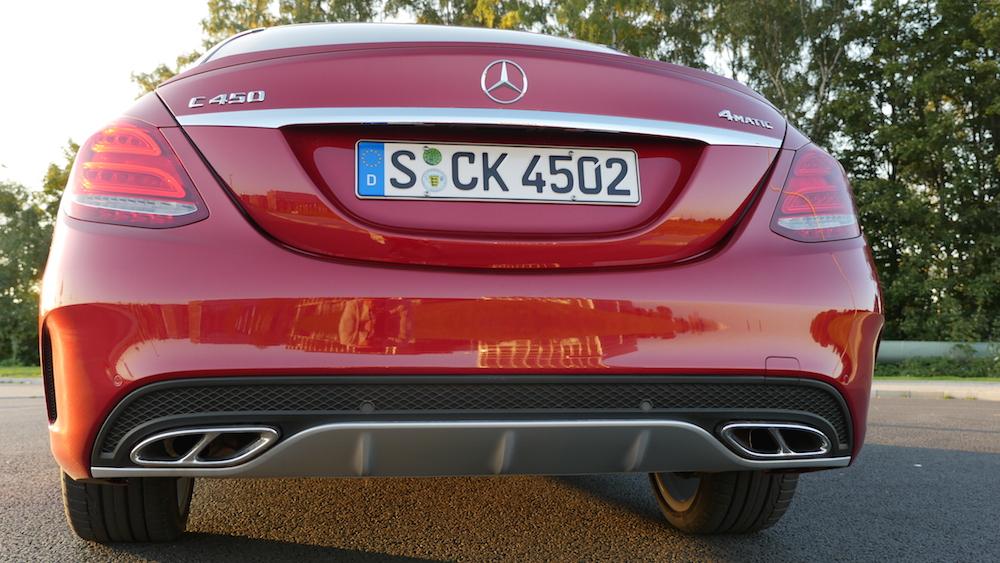 MercedesC450AMG_autogefuehl_016