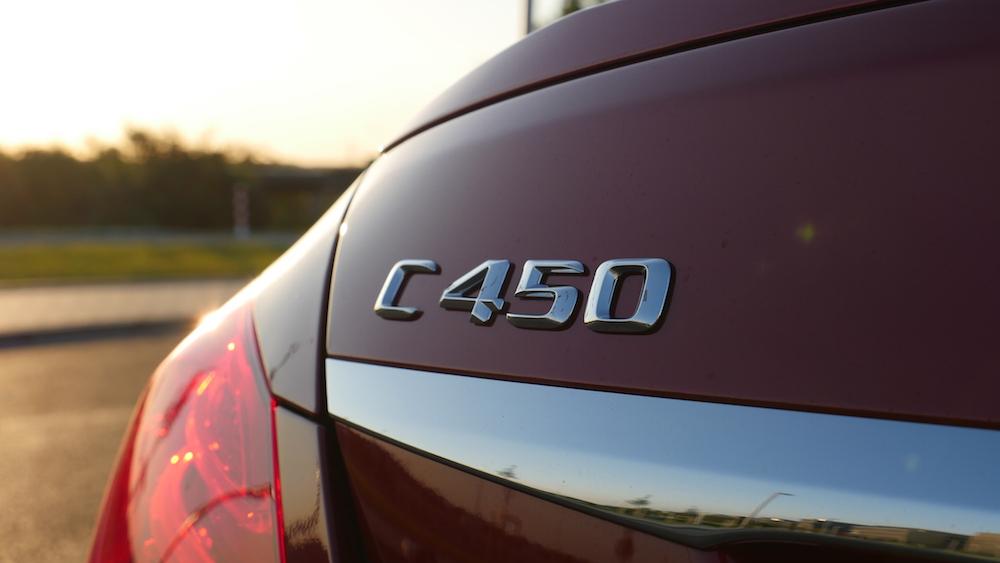 MercedesC450AMG_autogefuehl_018