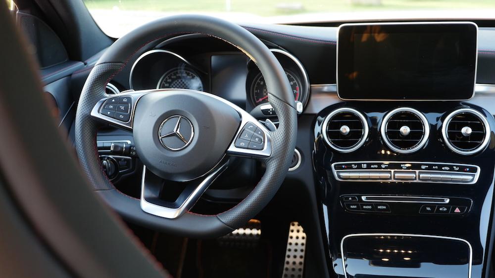 MercedesC450AMG_autogefuehl_019