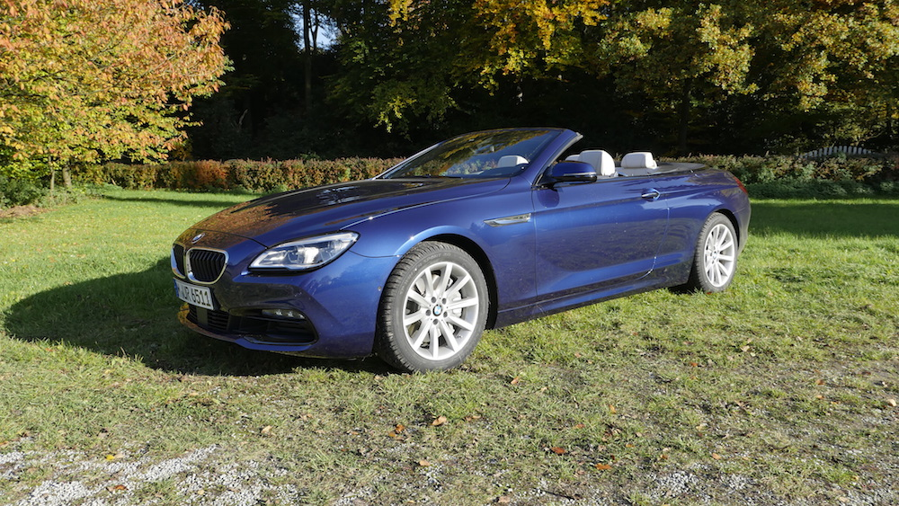 BMW6Series_6er_Facelift_Convertible03