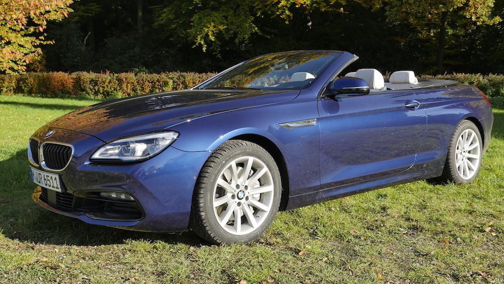 BMW6Series_6er_Facelift_Convertible04