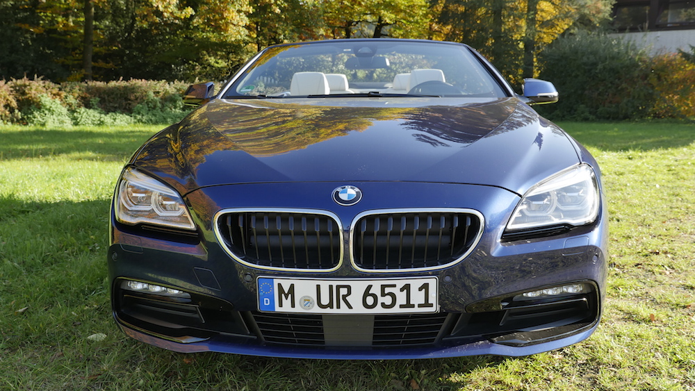 BMW6Series_6er_Facelift_Convertible05