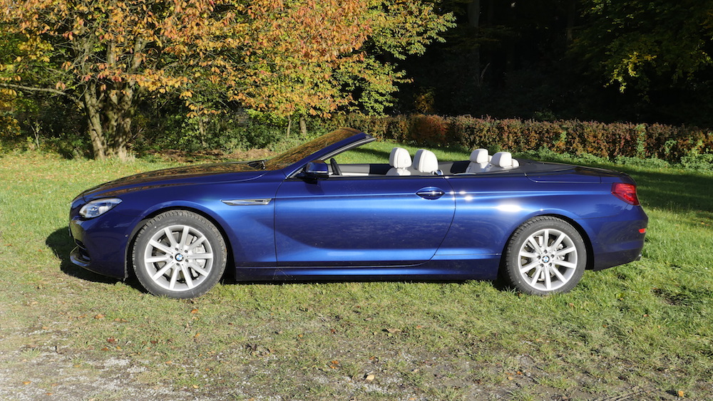 BMW6Series_6er_Facelift_Convertible06