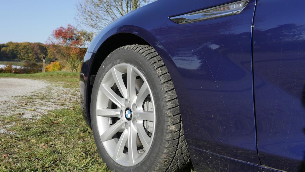 BMW6Series_6er_Facelift_Convertible07