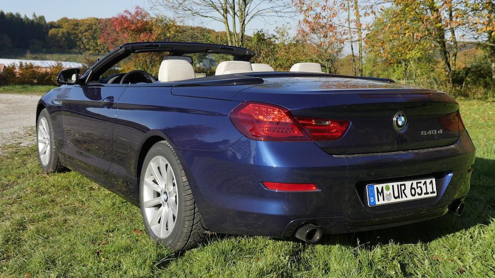 BMW6Series_6er_Facelift_Convertible08