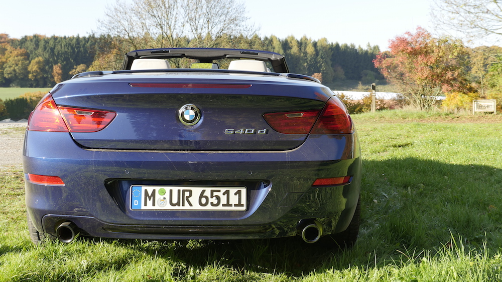 BMW6Series_6er_Facelift_Convertible09