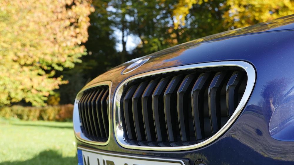 BMW6Series_6er_Facelift_Convertible10
