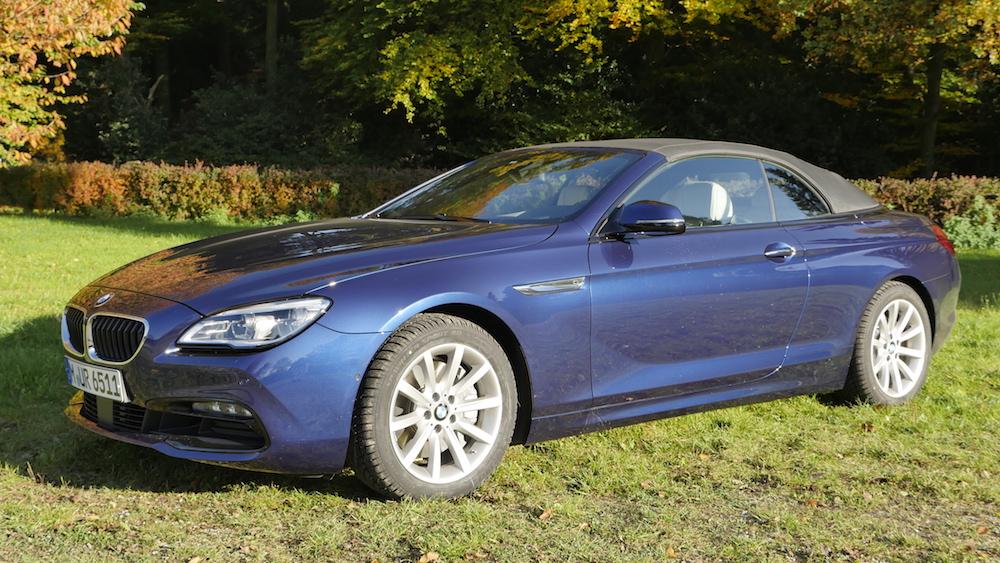 BMW6Series_6er_Facelift_Convertible11