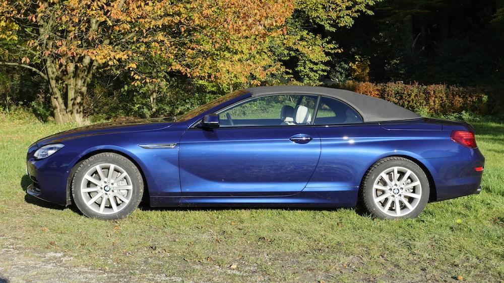 BMW6Series_6er_Facelift_Convertible12