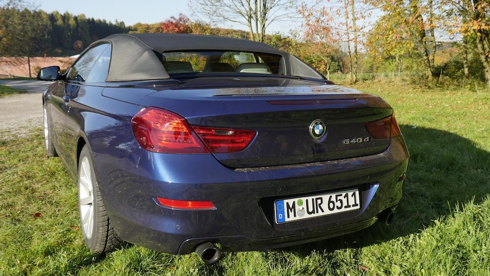 BMW6Series_6er_Facelift_Convertible13