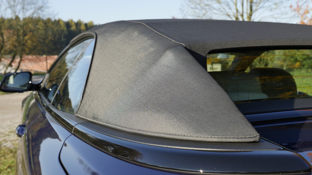 BMW6Series_6er_Facelift_Convertible14