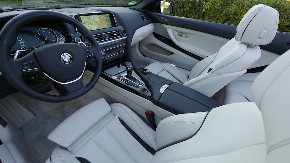 BMW6Series_6er_Facelift_Convertible15
