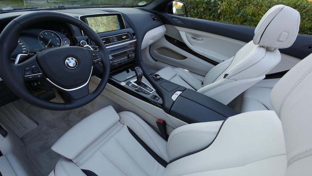 BMW6Series_6er_Facelift_Convertible15