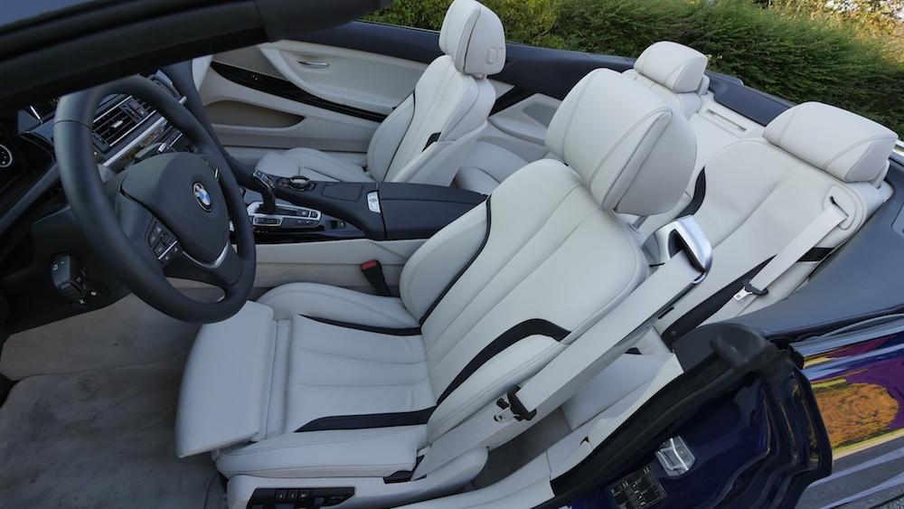 BMW6Series_6er_Facelift_Convertible16