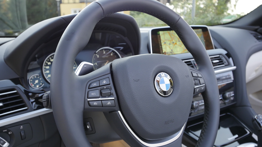 BMW6Series_6er_Facelift_Convertible17