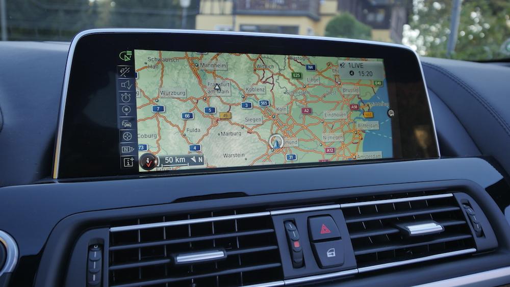 BMW6Series_6er_Facelift_Convertible19