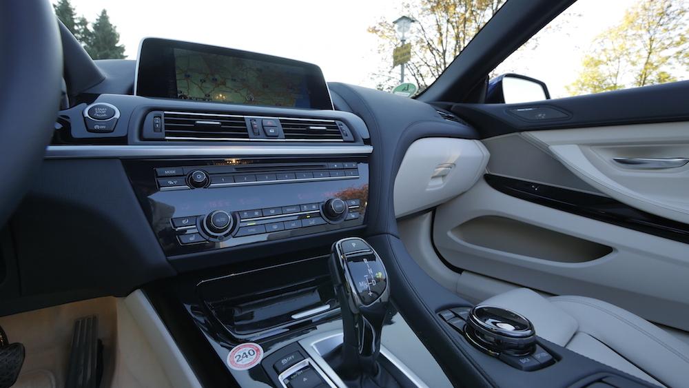 BMW6Series_6er_Facelift_Convertible21