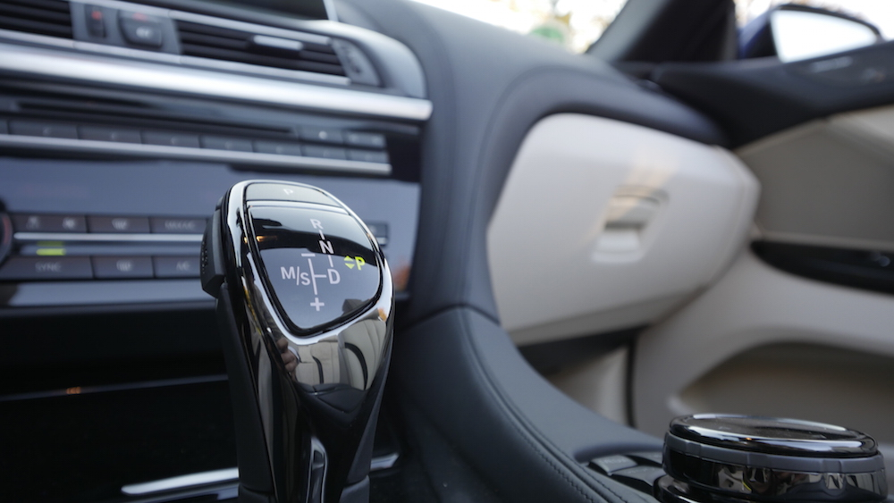 BMW6Series_6er_Facelift_Convertible22