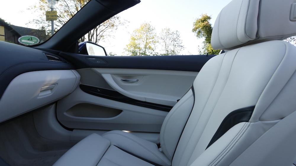 BMW6Series_6er_Facelift_Convertible23