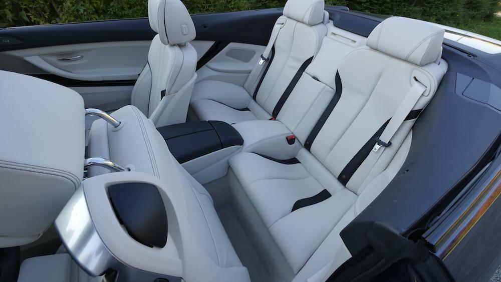 BMW6Series_6er_Facelift_Convertible24