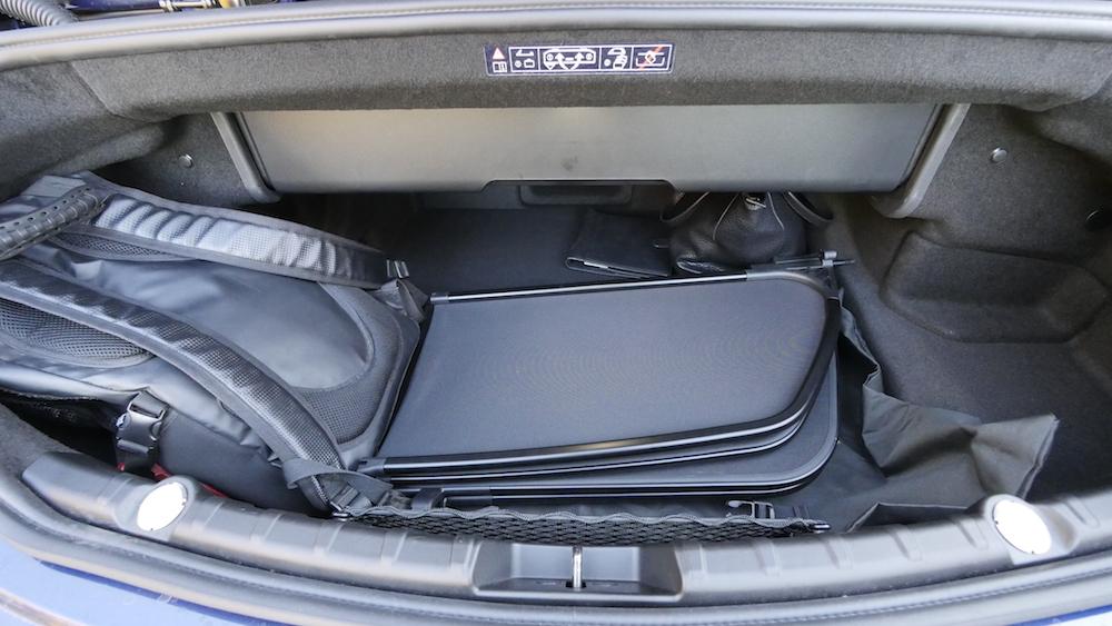 BMW6Series_6er_Facelift_Convertible25
