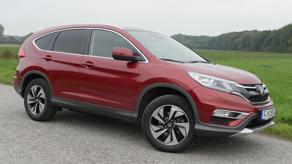 HondaCR-V_Facelift_2016_autogefuehl01