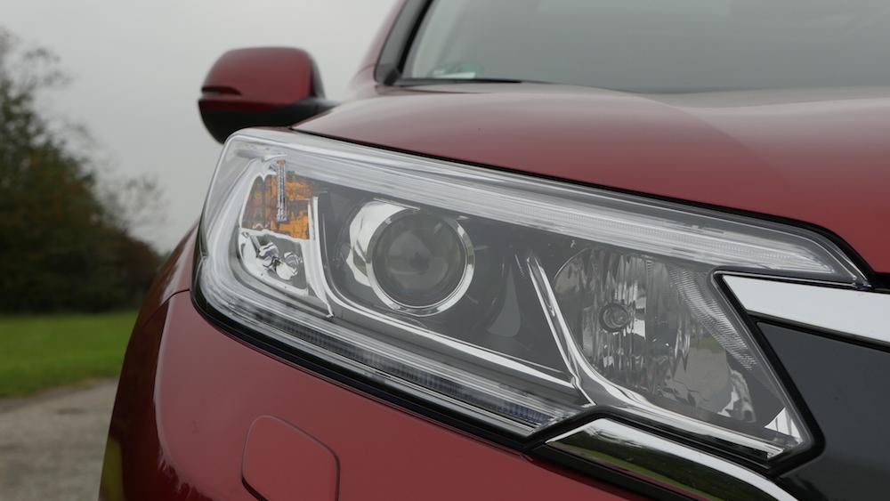 HondaCR-V_Facelift_2016_autogefuehl03