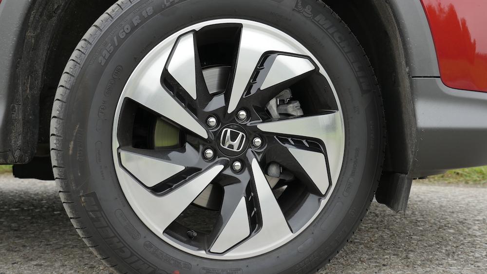 HondaCR-V_Facelift_2016_autogefuehl05