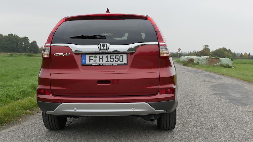 HondaCR-V_Facelift_2016_autogefuehl06